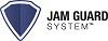 Jam Guard