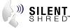 Silent Shred