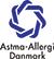 Astma-Allergi