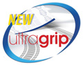 Avery UltraGrip