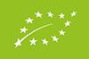 EU Organisk