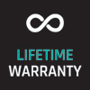 NAGA Lifetime Warranty
