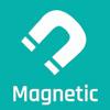 NAGA Magnetic