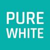 NAGA Pure White